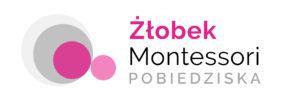 logo_żłobek_300dpi